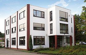 Lensation GmbH, Unterer Dammweg 12, 76149 Karlsruhe, Germany